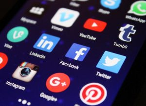 How Social Media Is Important