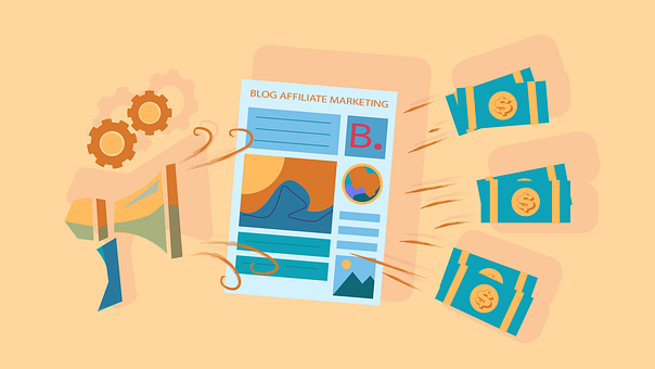 The Best Traffic Sources For Affiliate Marketing