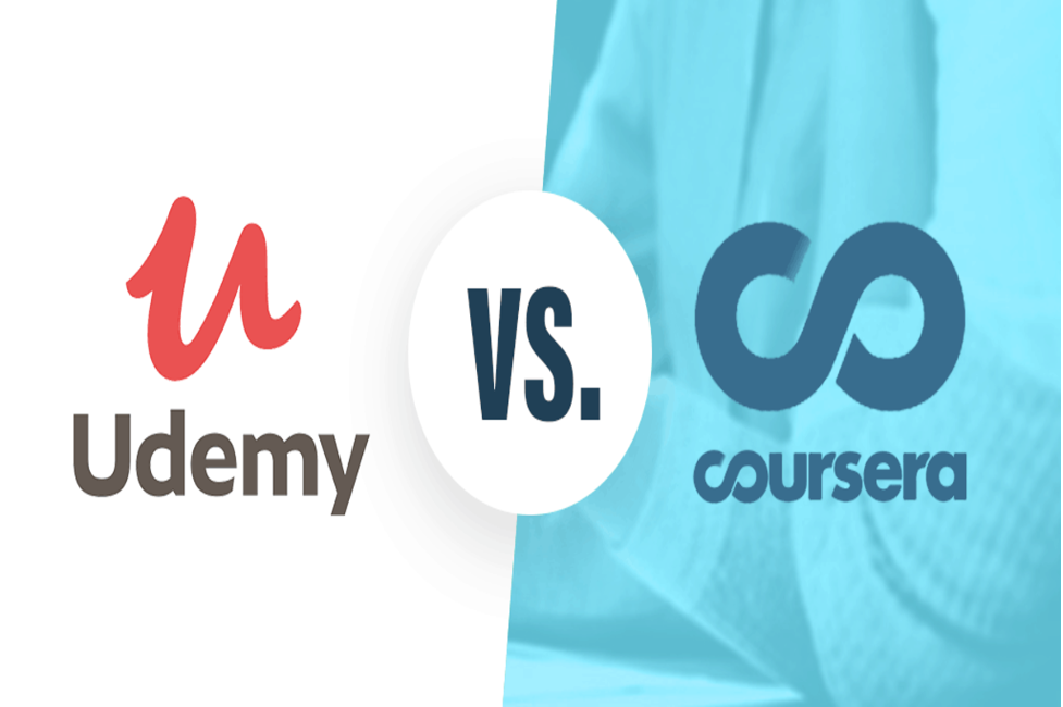 Post Coursera And Udemy Certificates In Linkedin?