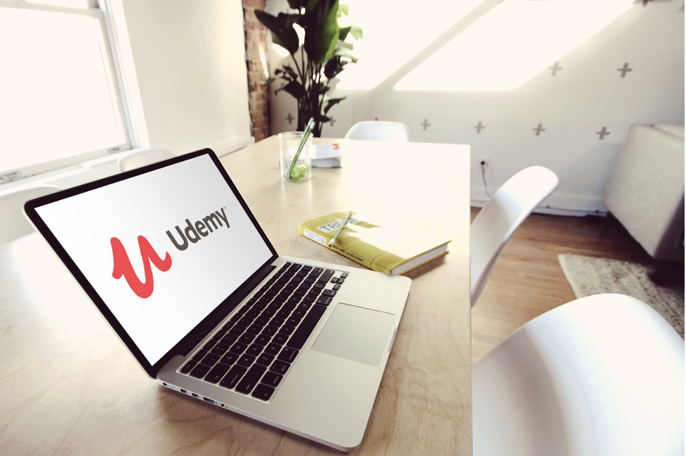 Employers' Thoughts on Udemy Certification